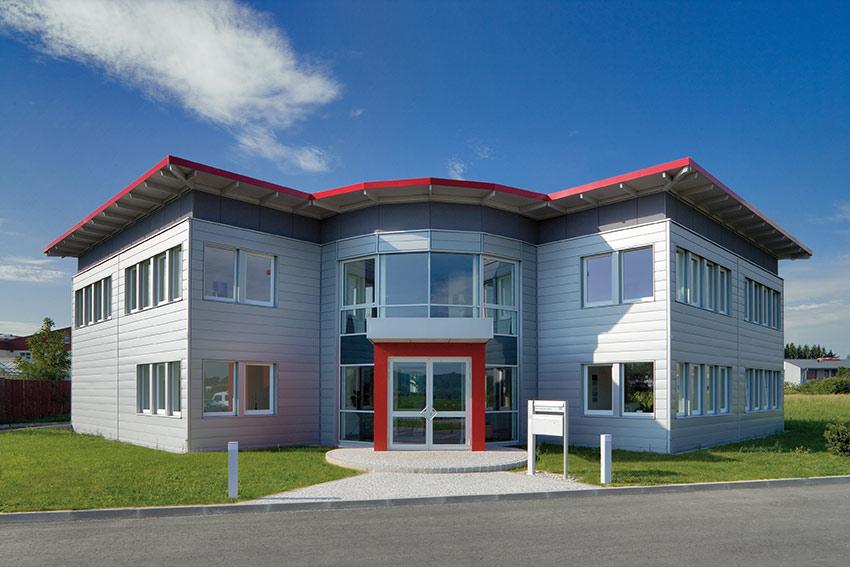 Form_und_Technik_Firmenhaus