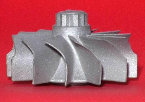 en-turbo10-a